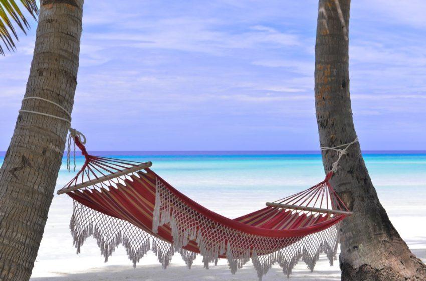Refundable Travel Deals